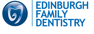 Edinburgh Family Dentistry - Creating Beautiful Smiles With A Personal Touch