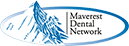 Maverist Dental Network