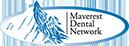 Maverist Dental Network